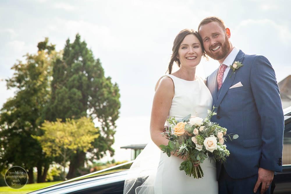 tewkesbury park wedding 239