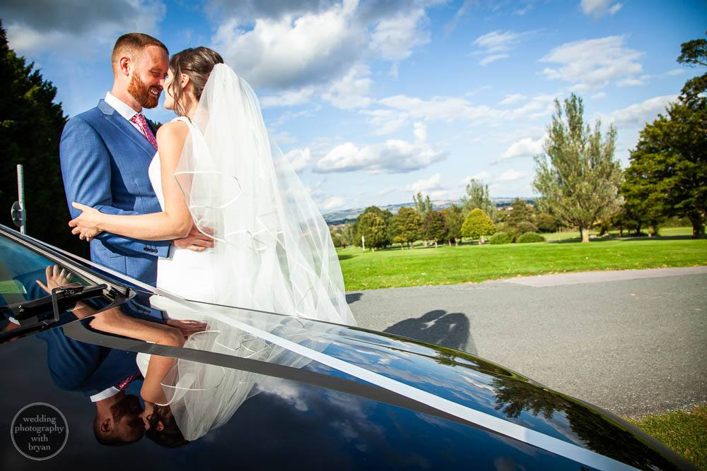 Tewkesbury Park Hotel Wedding – KS.