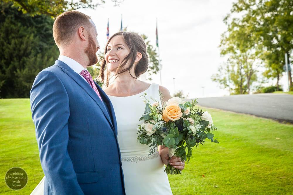 tewkesbury park wedding 242