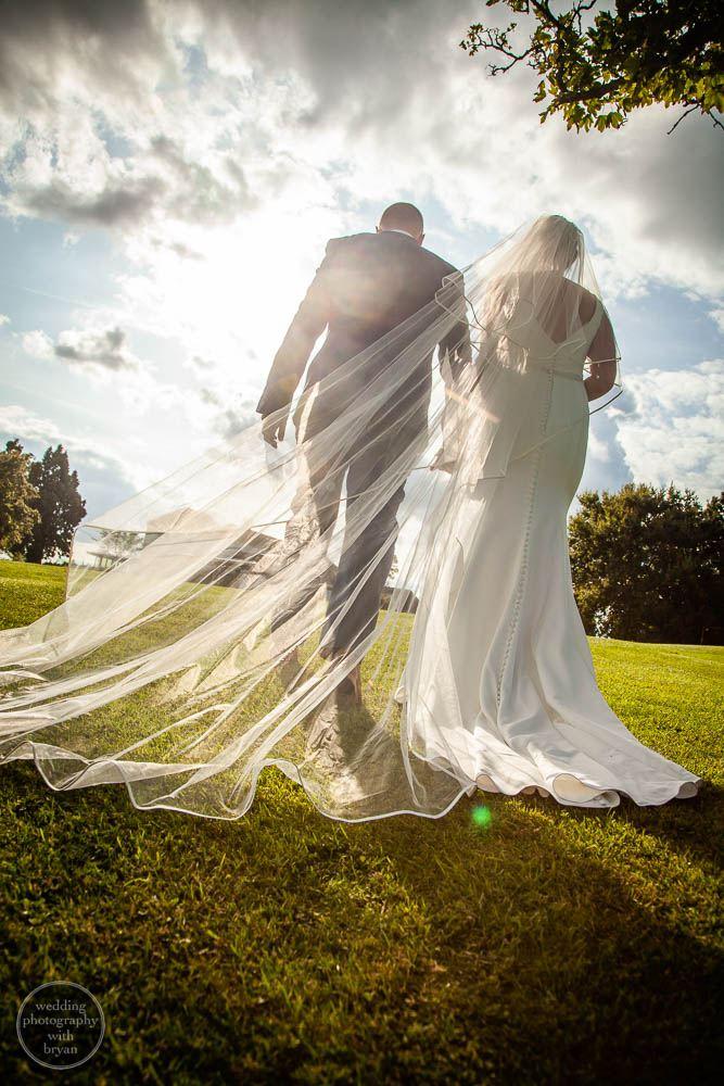 tewkesbury park wedding 243