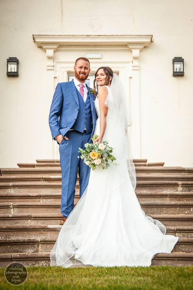 tewkesbury park wedding 246
