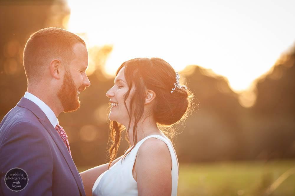 tewkesbury park wedding 251