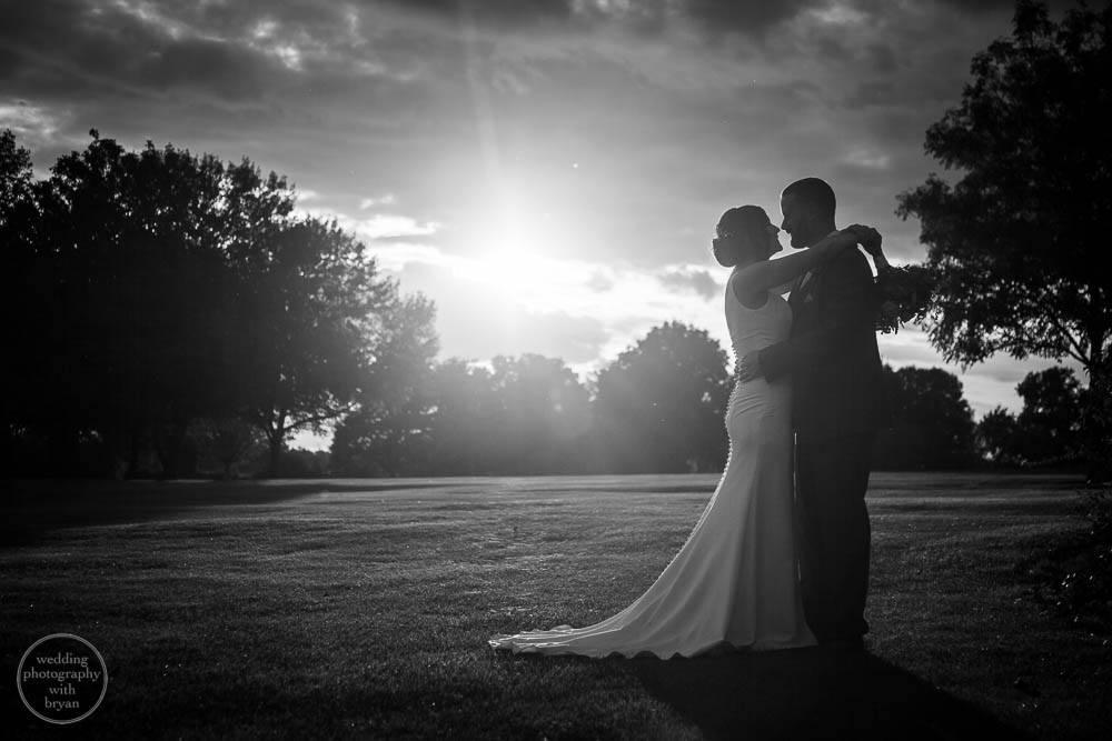 tewkesbury park wedding 253