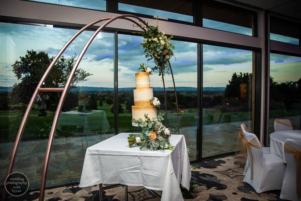 tewkesbury park wedding 254