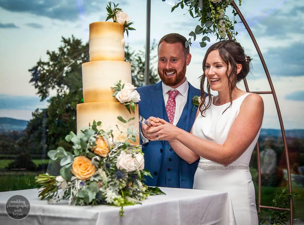 tewkesbury park wedding 255