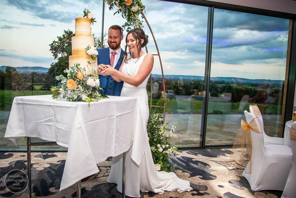 tewkesbury park wedding 256