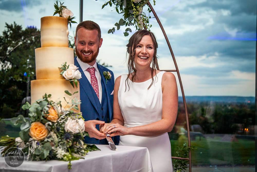 tewkesbury park wedding 257