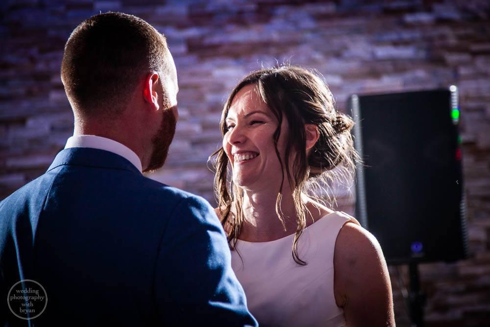 tewkesbury park wedding 261