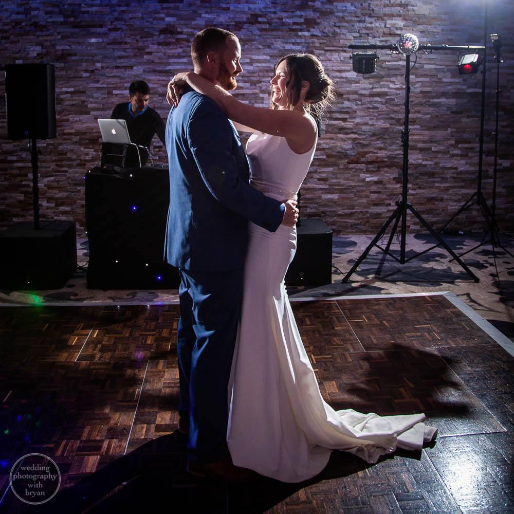 tewkesbury park wedding 263