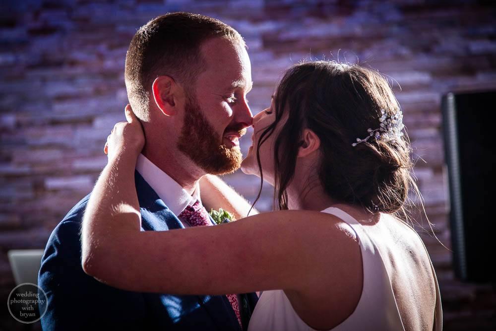 tewkesbury park wedding 266