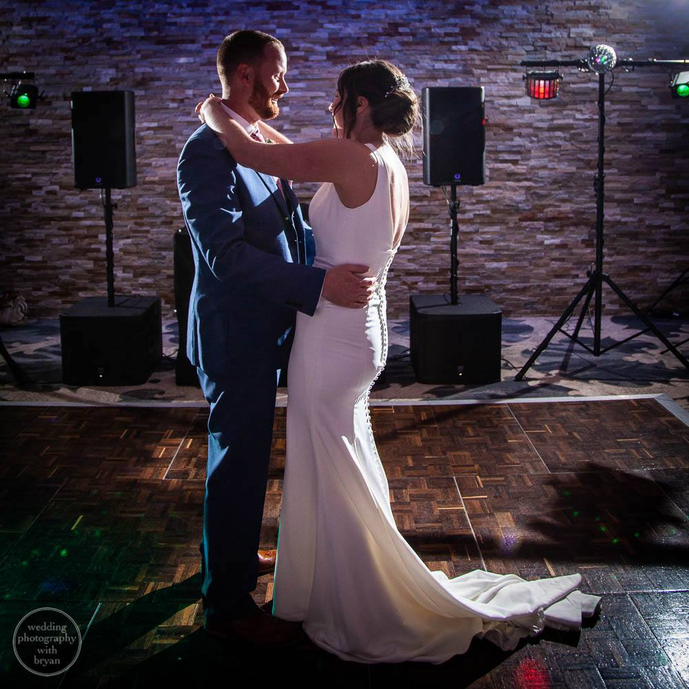 tewkesbury park wedding 268