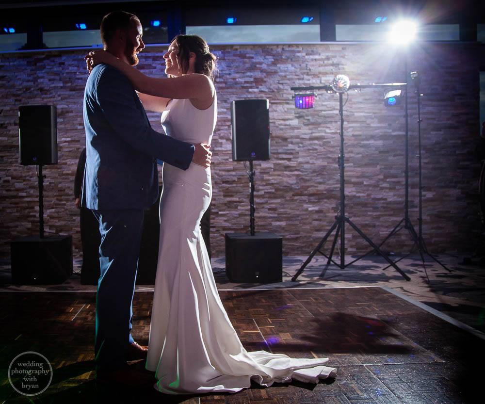 tewkesbury park wedding 269