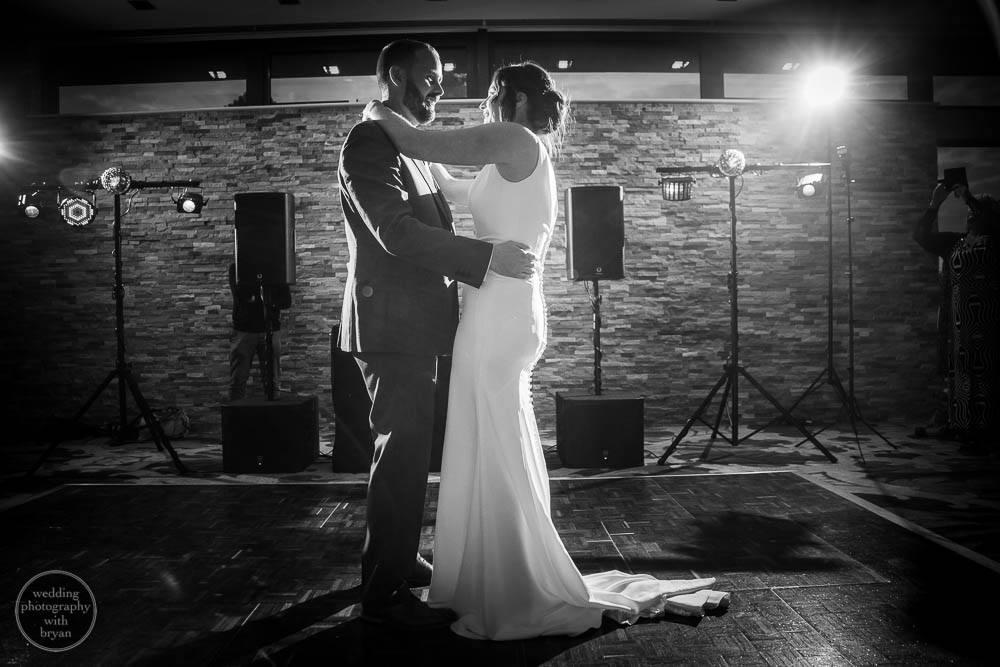 tewkesbury park wedding 270