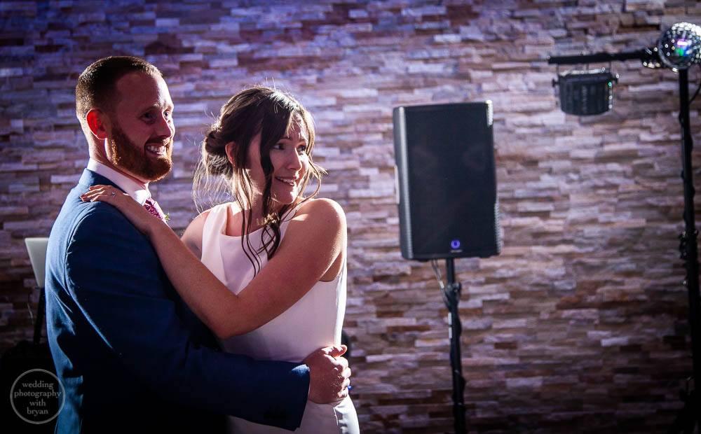 tewkesbury park wedding 272