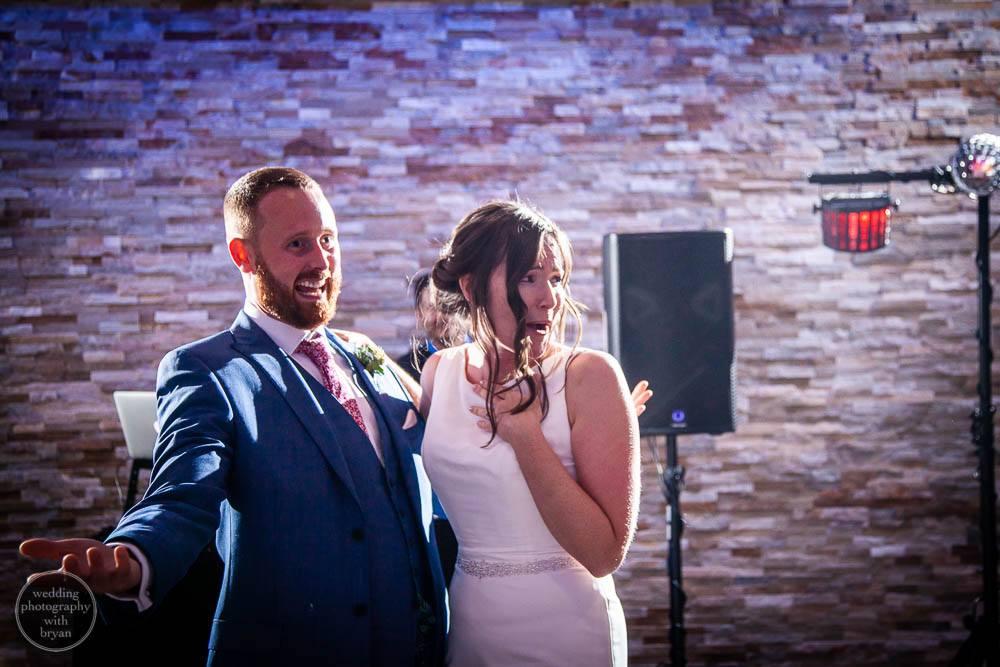 tewkesbury park wedding 273