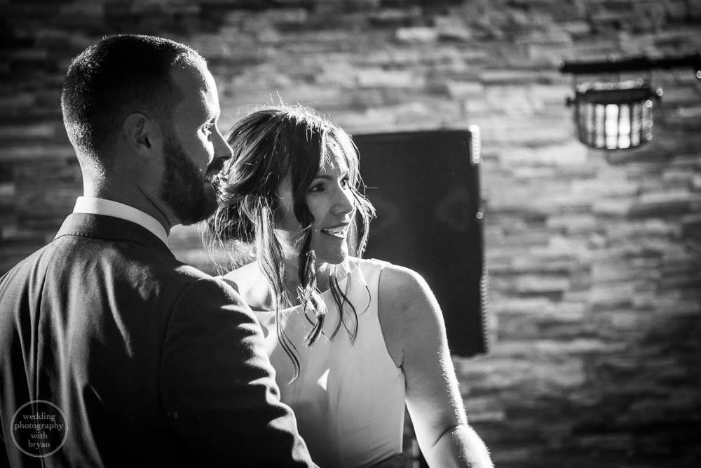 tewkesbury park wedding 275