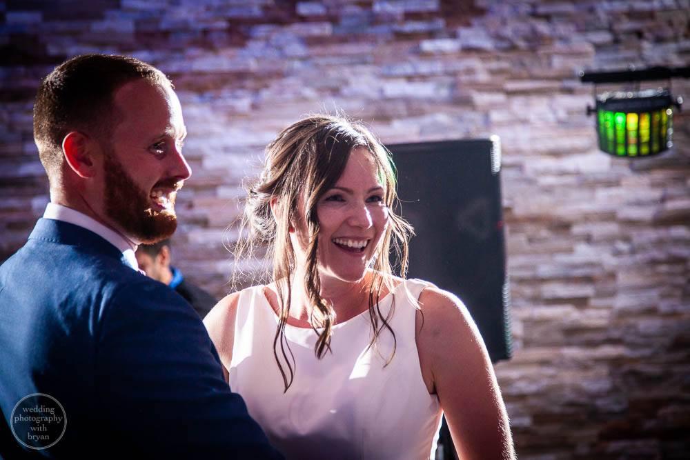 tewkesbury park wedding 276