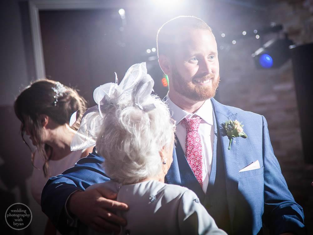 tewkesbury park wedding 290