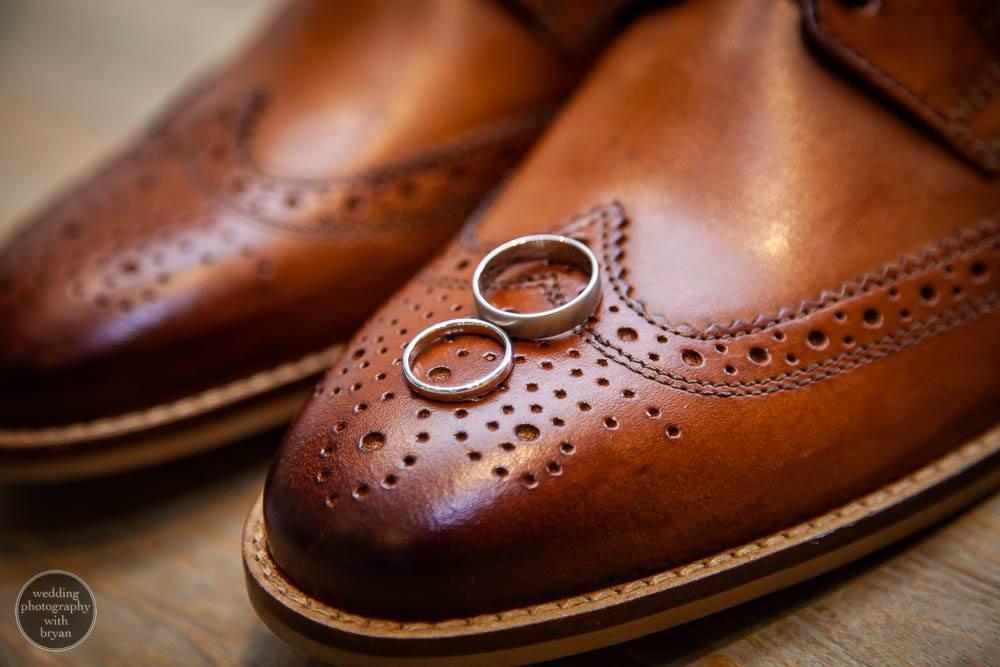 tewkesbury park wedding 3