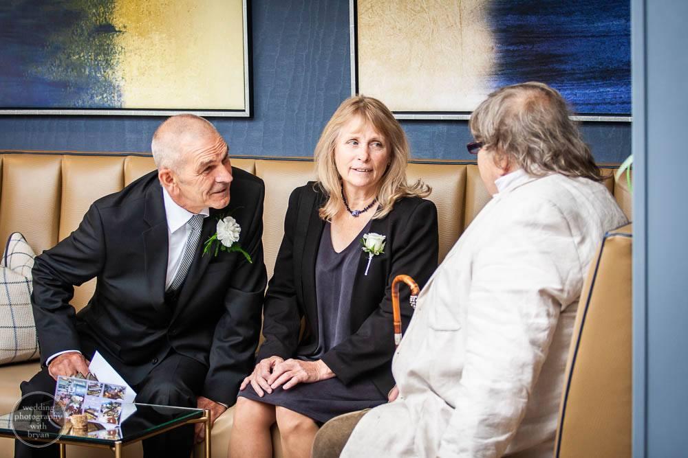tewkesbury park wedding 47