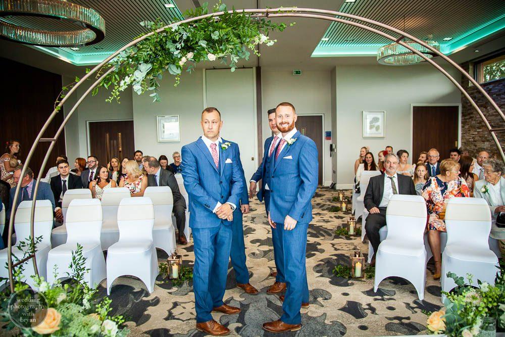 tewkesbury park wedding 63