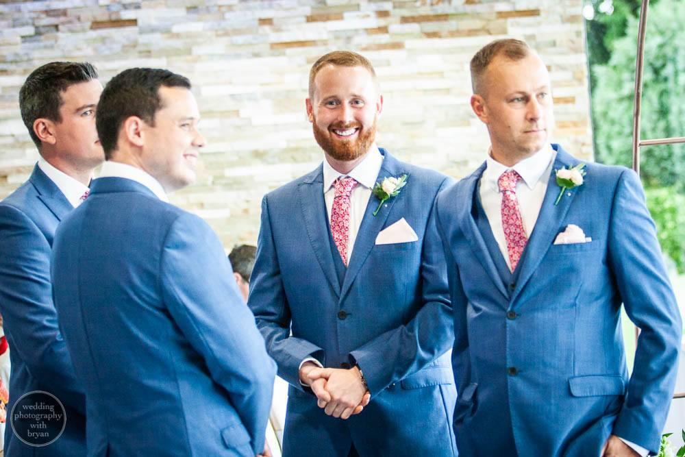 tewkesbury park wedding 64