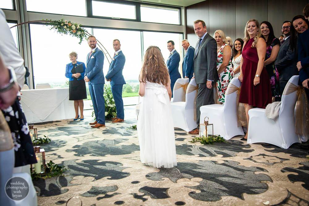 tewkesbury park wedding 74