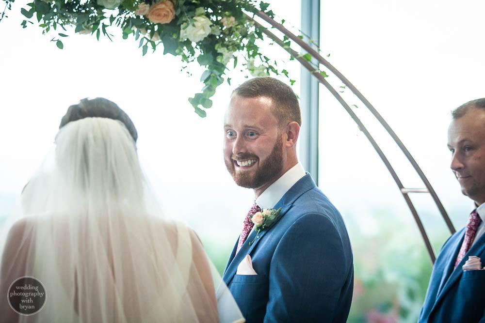 tewkesbury park wedding 78