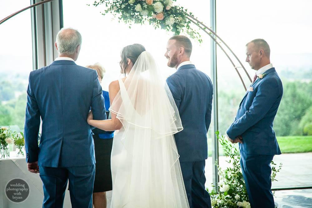 tewkesbury park wedding 79