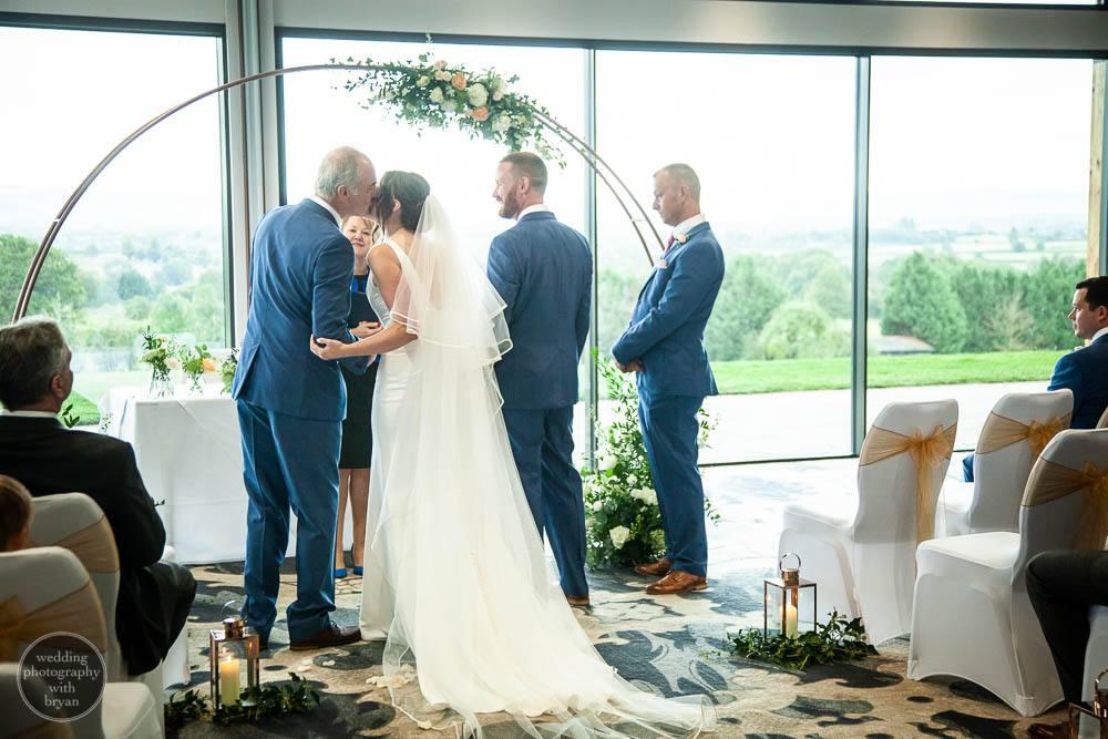 tewkesbury park wedding 80