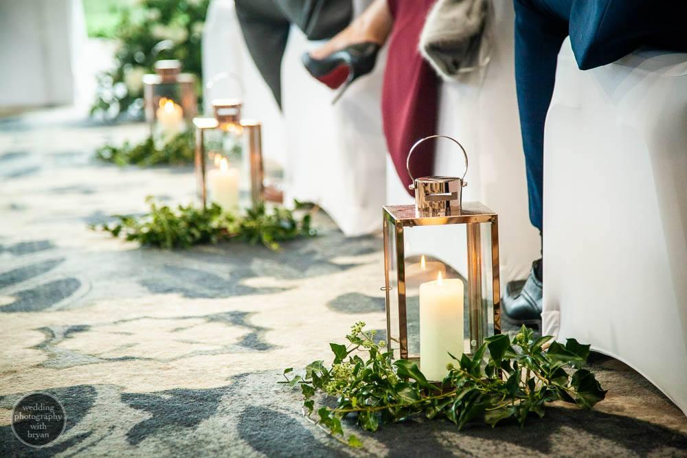 tewkesbury park wedding 83