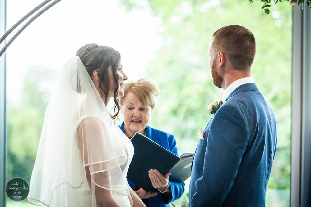 tewkesbury park wedding 84