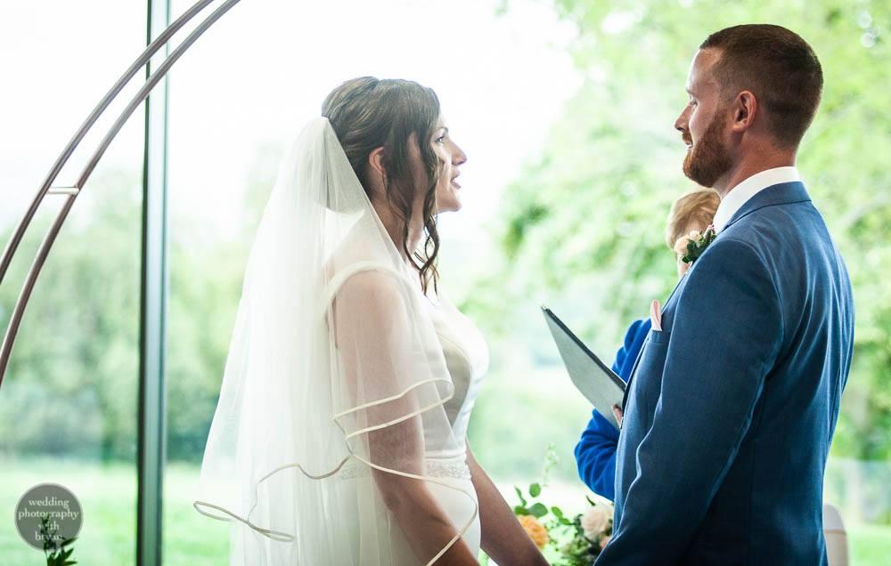tewkesbury park wedding 85