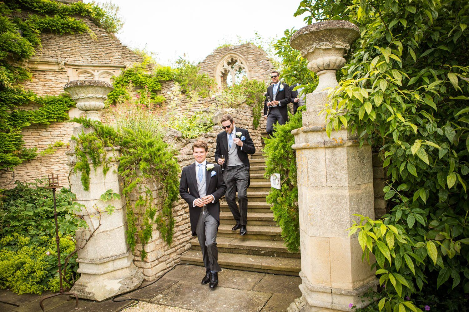 the lost orangery wedding 35