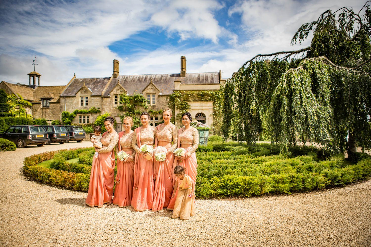the lost orangery wedding 55