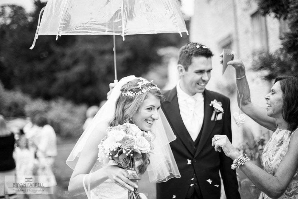 wedding at Cripps Barn 103