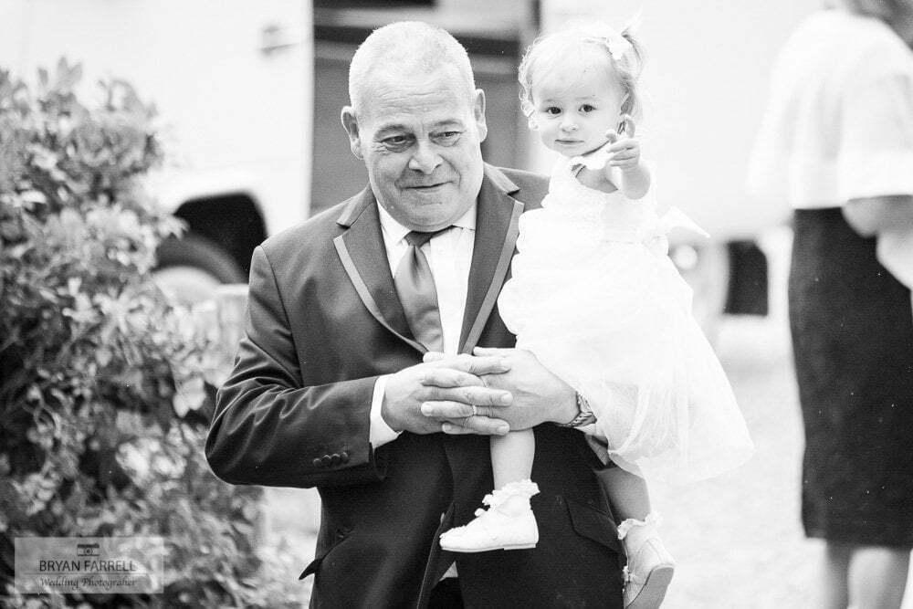 wedding at Cripps Barn 153