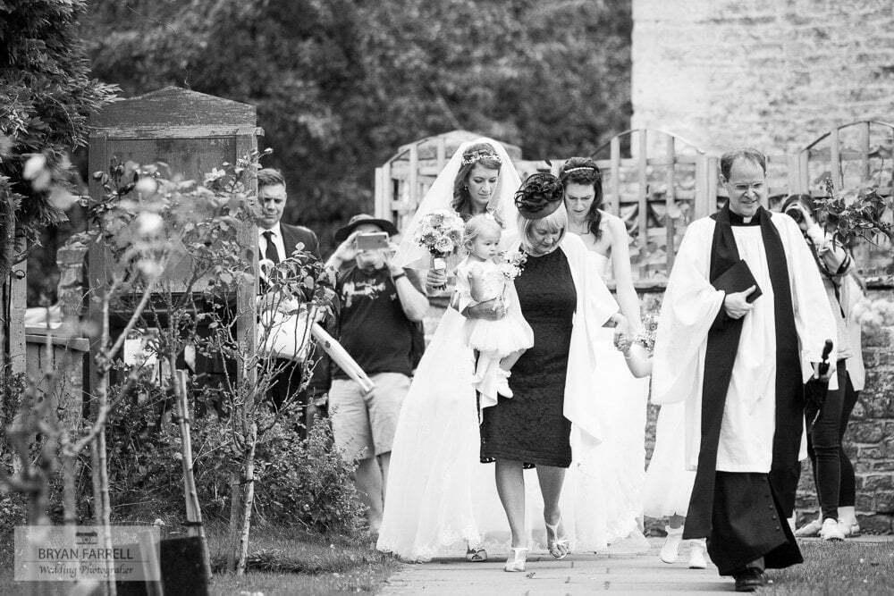 wedding at Cripps Barn 53