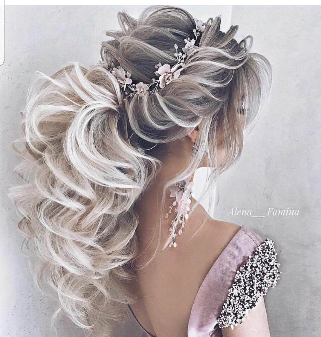 wedding hairstyles 34
