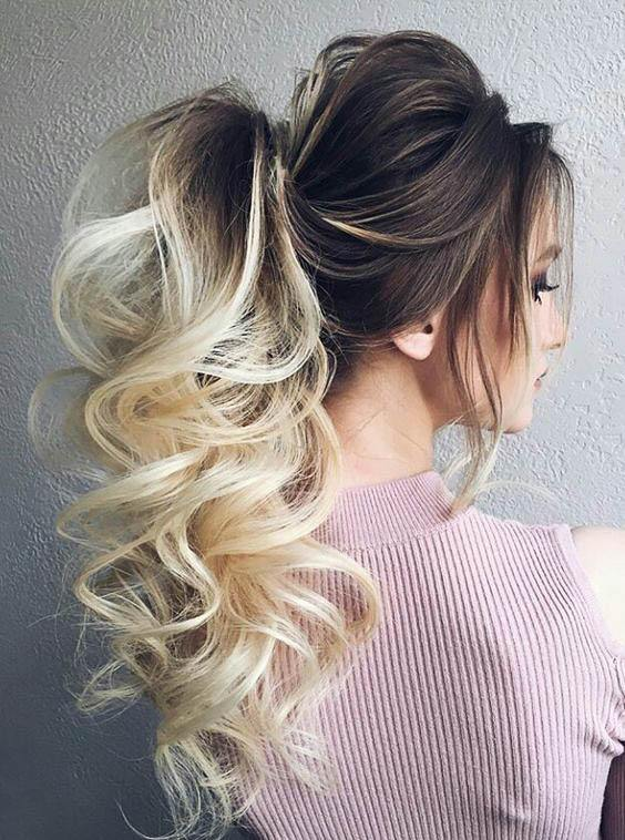 wedding hairstyles 35