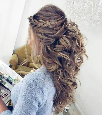 wedding hairstyles 39