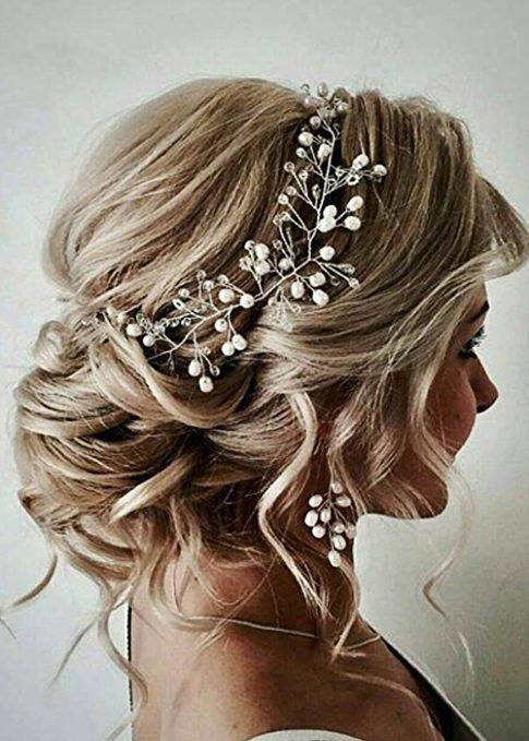 wedding hairstyles 42