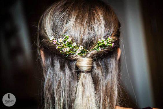 wedding hairstyles 43