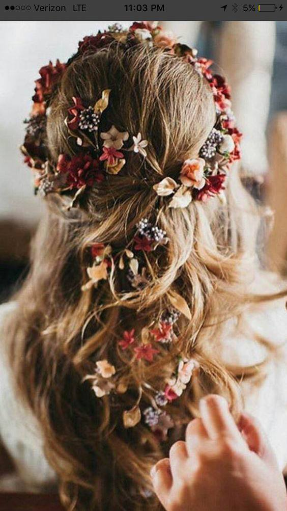 wedding hairstyles 44