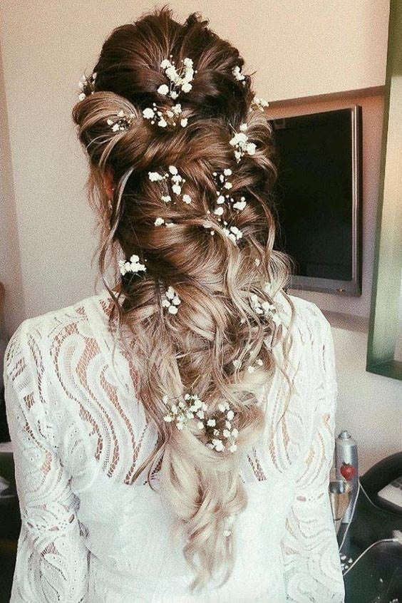 wedding hairstyles 46
