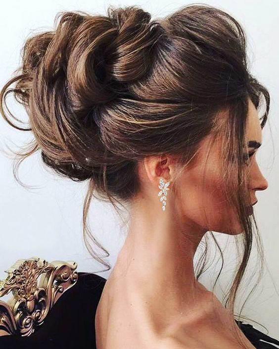 wedding hairstyles 51