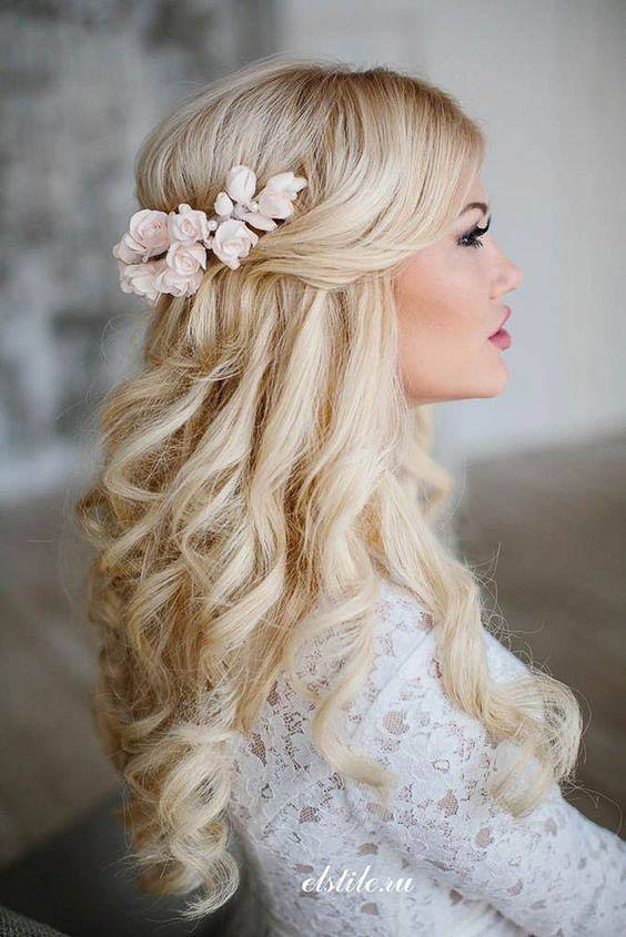 wedding hairstyles 53