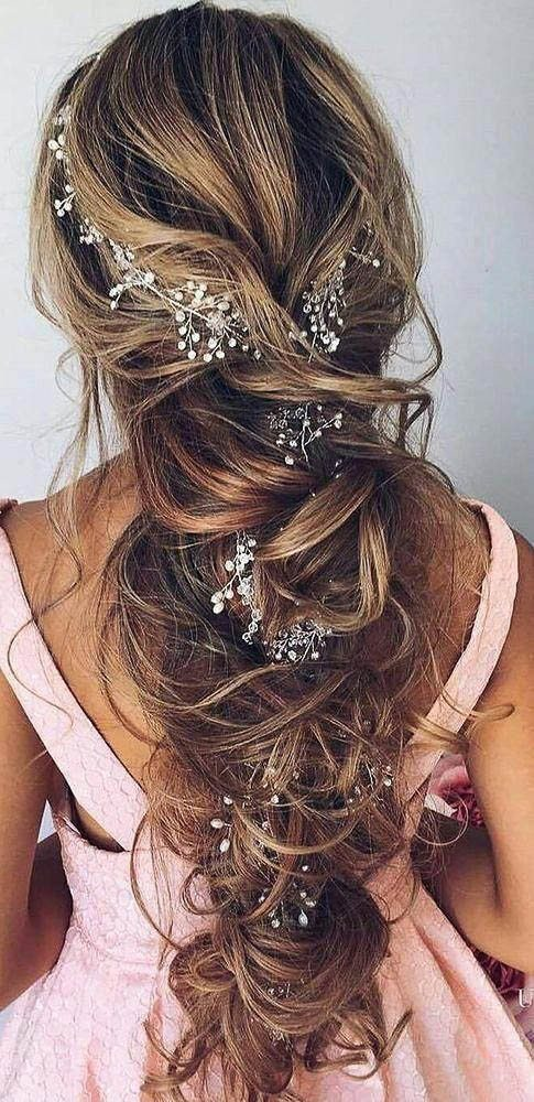 wedding hairstyles 57