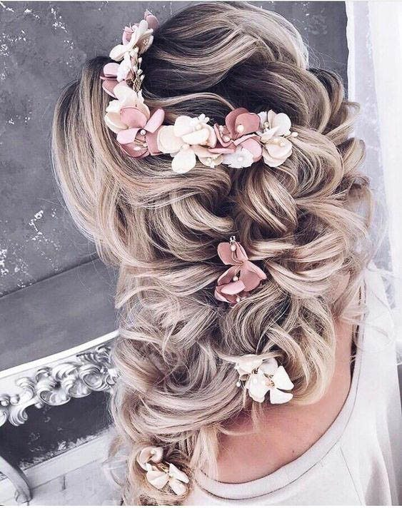 wedding hairstyles 58