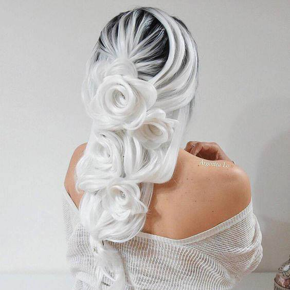 wedding hairstyles 59